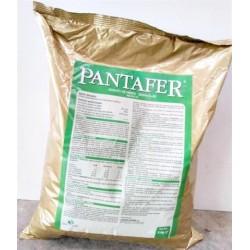 PANTAFER 5 KGS