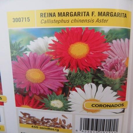 REINA MARGARITA F. MARGARITA