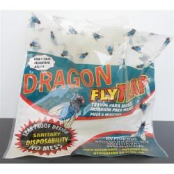 DRAGON FLYTRAP