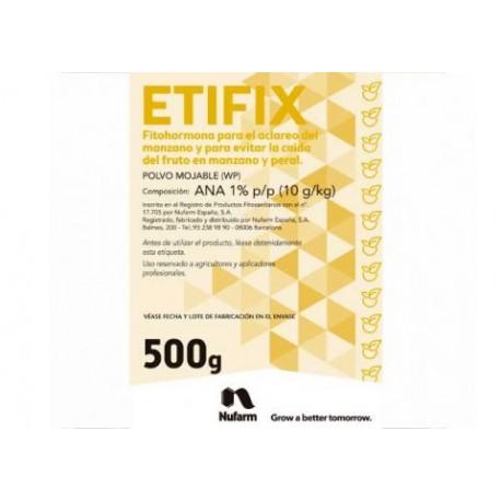 ETIFIX C