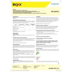 IROXX ES 5 KG
