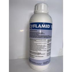 CYFLAMID 50EW ES 1LT