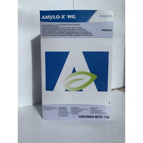 AMYLO-X ES 1 KG