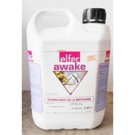 ELFER AWAKE 5 LTS