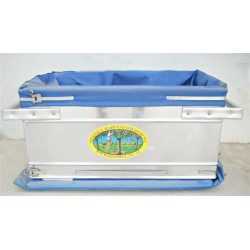 CAJA PICKINGBOX 22 CM