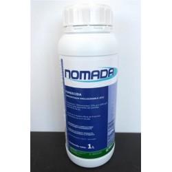 NOMADA 1LT
