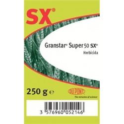 GRANSTAR SUPER 250G