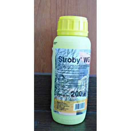STROBY WG 200 GRS