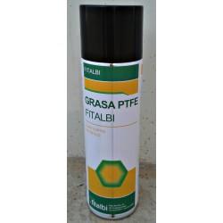GRASA PTFE FITALBI 400 ML